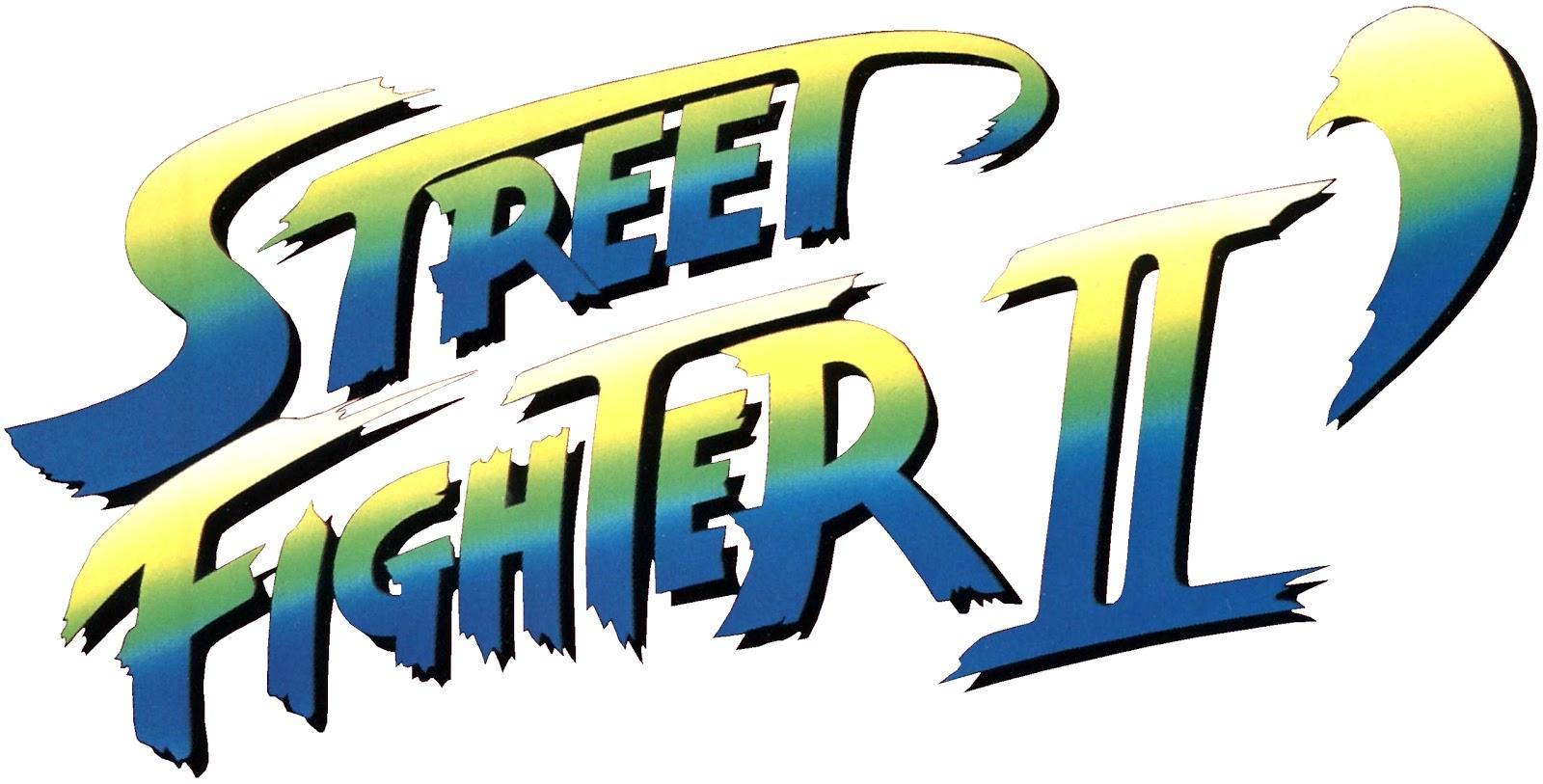 Logo SF II Prime