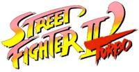 Logo SF2 prime Turbo